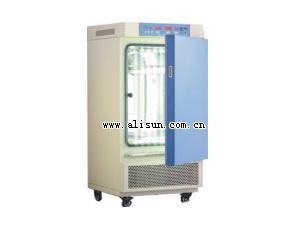 光照培养箱-MGC-100