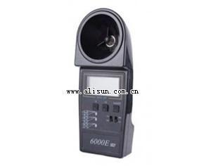 超声波线缆测高仪-CHM6000