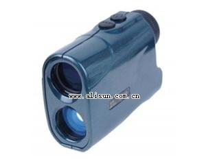 手持激光测距测高测角多功能-1000VR