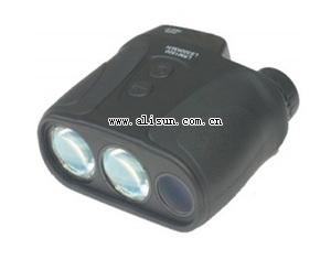 激光测距仪-LRM2000