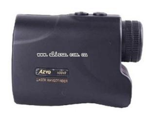 手持激光测距测高测角多功能一体机-600VR