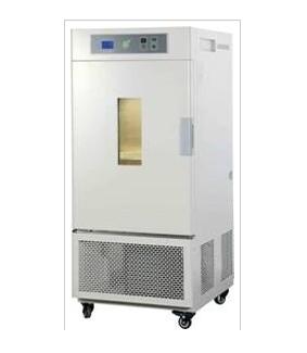 光照培养箱-MGC-800B