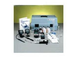 污水水质测试实验室-CEL890型(26883-00)(替代型号CEL900)
