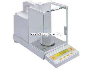 电子分析天平-FA2004