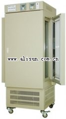 光照培养箱-GZP-350
