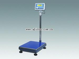 电子天平-MP200K