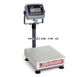 电子台秤-TCS-D51P30HR1