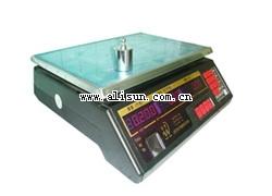 电子秤-15kg/5g