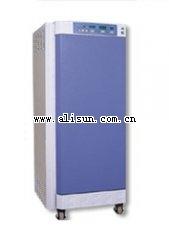 光照培养箱-MGC-250